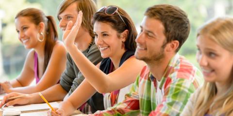 3 Facts About DUI Diversion Programs, La Crosse, Wisconsin