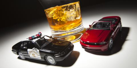 3 Scenarios in Which You Should Always Hire a DUI Attorney, Daleville, Alabama