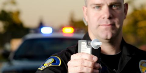 What Every Driver Should Know About DUI Charges, Lincoln, Nebraska