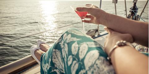 A Guide to Boating DUI Laws in Tennessee, 8, Tennessee