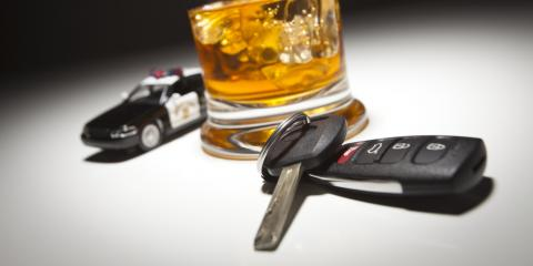 Top 3 Reasons to Hire a DUI Lawyer If You're Facing Charges, Cleveland, Georgia