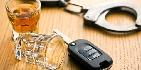 3 Crucial Questions to Ask a DUI Attorney, Robertsdale, Alabama