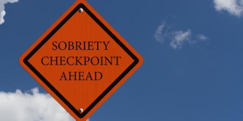 3 Potential Penalties of a DUI Conviction in Kentucky, Lexington-Fayette Central, Kentucky