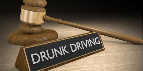 4 Tips for Finding the Best DUI Criminal Defense Lawyer, Goshen, New York