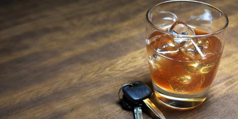 DUI Attorneys Offer 3 Safe Driving Tips, Catonsville, Maryland
