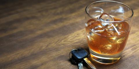 An Experienced DUI Attorney Explains Your Representation & Rights, Catlettsburg, Kentucky