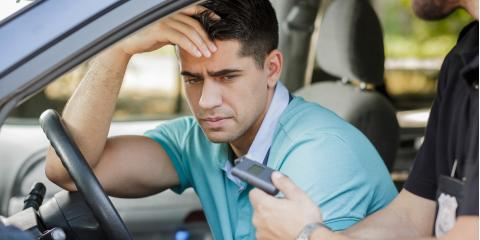 4 FAQs About Getting a DUI in Nebraska, Lincoln, Nebraska