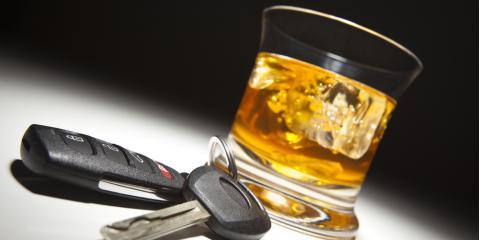 Why You Need an Attorney When Facing DUI Charges, High Point, North Carolina