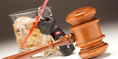 5 Questions to Ask a DUI Lawyer , Warner Robins, Georgia