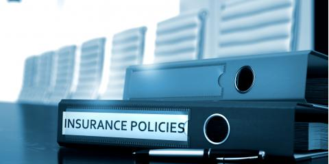 3 Types of Commercial Insurance Every Business Should Have , Dumas, Texas