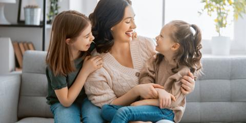 What Are the Differences Between Whole & Term Life Insurance?, Dumas, Texas