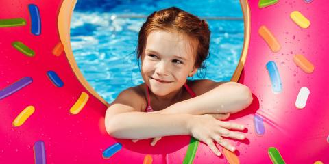 4 Health Conditions Common in Summer, Dumas, Texas