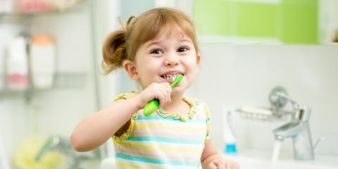5 Ways to Prepare Your Child for a Dental Care Visit, Dumas, Texas
