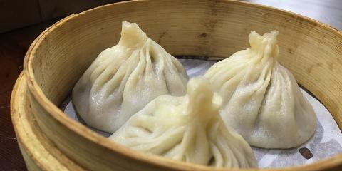 3 Chinese Food Favorites To Try At Honolulu S Best Chinese