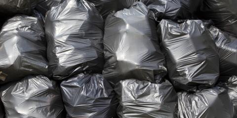 3 Surprising Benefits of Dumpster Rentals, Wisconsin Rapids, Wisconsin