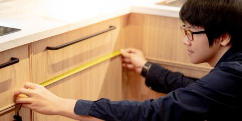5 Tips to Simplify Kitchen Renovations, Batavia, Ohio