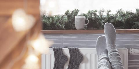 How You Can Prevent Home Overheating in Winter, Stonington, Connecticut