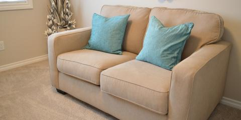 All Brands Furniture on How Long Your Couch Should Last, Perth Amboy, New Jersey