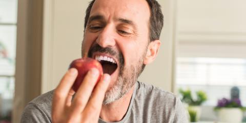 How Do Dental Implants Restore Your Smile?, Dunkirk, New York