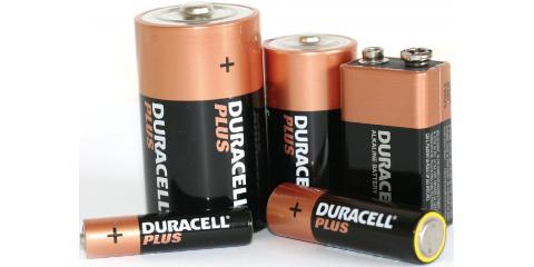 If a battery explodes who pays for the claim?, Albemarle, North Carolina