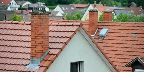A Guide to Clay vs. Concrete Roofing Tiles, Bayfield, Colorado