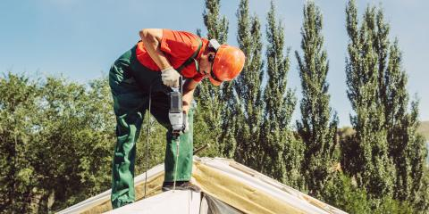 3 Ways to Prepare for a Roof Replacement, Bayfield, Colorado