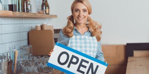 3 Advantages of Having Small Business Insurance, Durham, North Carolina