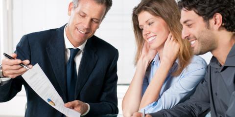 5 Reasons to Update Your Business Insurance, Durham, North Carolina