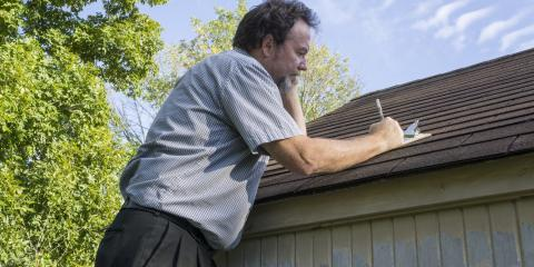 3 Signs You Need a General Contractor to Replace Your Roof, Durham, North Carolina