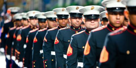 Disability Lawyers Explain What You Should Know About Veterans Disability, Durham, North Carolina
