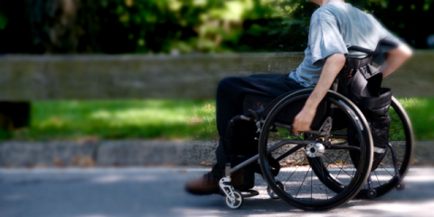 Disability Lawyers Explain the SSA's 5-Step Process for Determining Disability, Durham, North Carolina