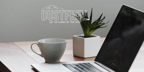 Dust Free Corp., Cleaning Services, Services, New York, New York