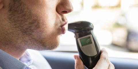 What Are Some Common Defenses to DWI Charges?, Columbia, Missouri