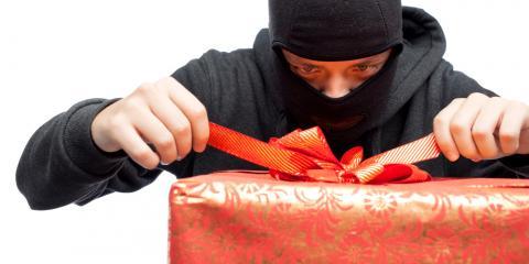 'Tis the Season: A Hudson Valley Attorney Explains How to Avoid 5 Holiday Crimes, Beacon, New York