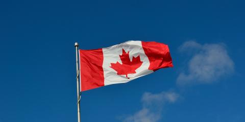 Rochester's Best DWI Lawyer Explains How a DWI Affects Travel to Canada, Rochester, New York