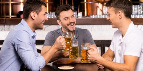 4 Tips for Avoiding a DWI, Walden, New York