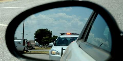 Stay Vigilant During the Summer Months to Avoid a DWI, Columbia, Missouri