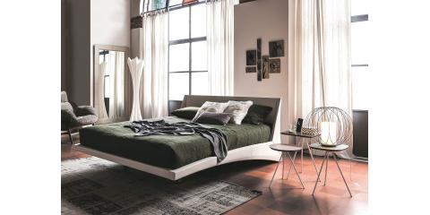 3 Bedroom Decorating Ideas From Cincinnati's Furniture Experts, Symmes, Ohio