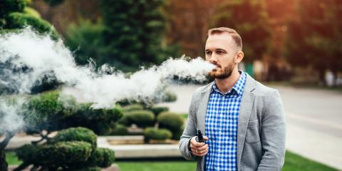 All E-CIGS AND JUICES ON SALE UP TO 50% OFF, Hobbs, New Mexico