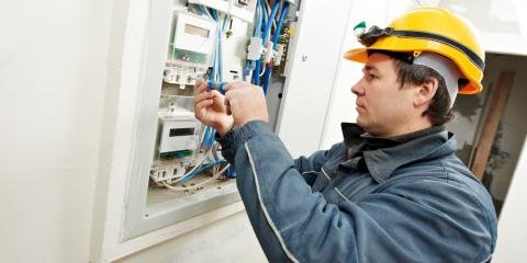 Why 24-Hour Emergency Electrical Repair is Important , Grand Rapids, Wisconsin