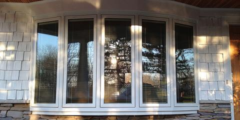 3 signs you need new windows for your home minnehan for Need new windows for house