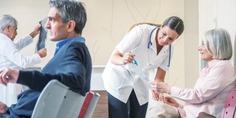 3 Health Care Design Tips for Function & Longevity, Eagan, Minnesota