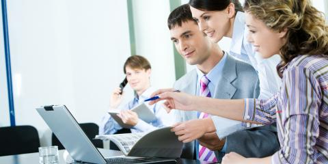 A Guide to Managed Service Providers, ,