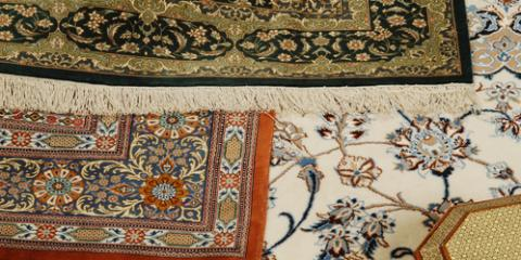 Follow These 3 Tips for Oriental Rug Cleaning, Seymour, Connecticut