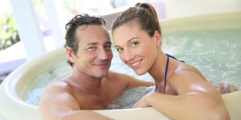 Top 3 Reasons To Consider A Hot Tub Purchase, Eagle-Gypsum, Colorado