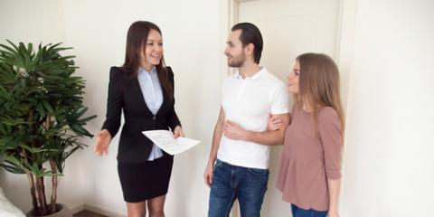 3 Things to Keep in Mind During Your Apartment Search, Statesboro, Georgia