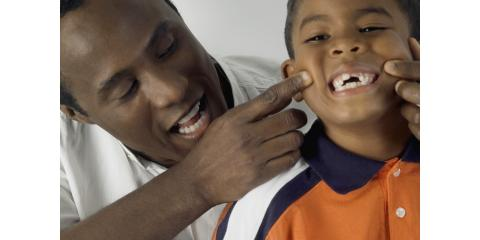 3 Ways to Help Kids Ease Their Fear of Visiting the Dentist, Anchorage, Alaska