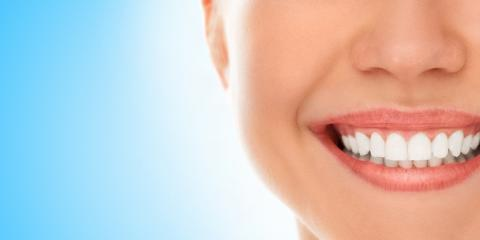 Why You Should Turn to Legacy Dental Arts for Cosmetic Dentistry , Anchorage, Alaska