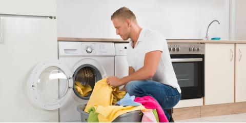 HVAC Professionals Answer FAQS About Replacing Your Dryer Vent Systems, Anchorage, Alaska
