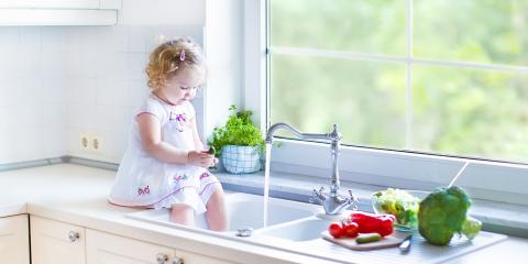 3 Tips for Childproofing Your Plumbing , Anchorage, Alaska